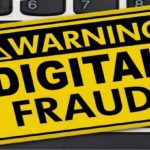 Digital Frauds