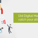 Fancy Your Chances To Kick Start A Digital Marketing Career