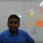 Introductory Session On Digital Marketing Live Stream – 1