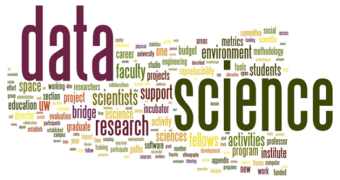 Understanding Data Science