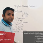Digital Marketing Certification You Wanted To Know