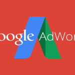 Concepts of budget and bidding for Google Adwords
