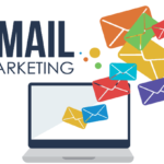 Email Marketing Trends 2016 (Infographic)