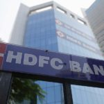 HDFC To Slash nearly 4,500 Jobs ? Is Digital Marketing One Of The Reasons