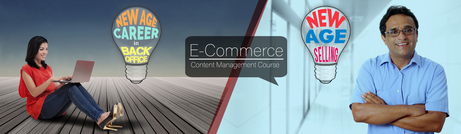 Ecommerce Training Program